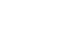 da-olympic